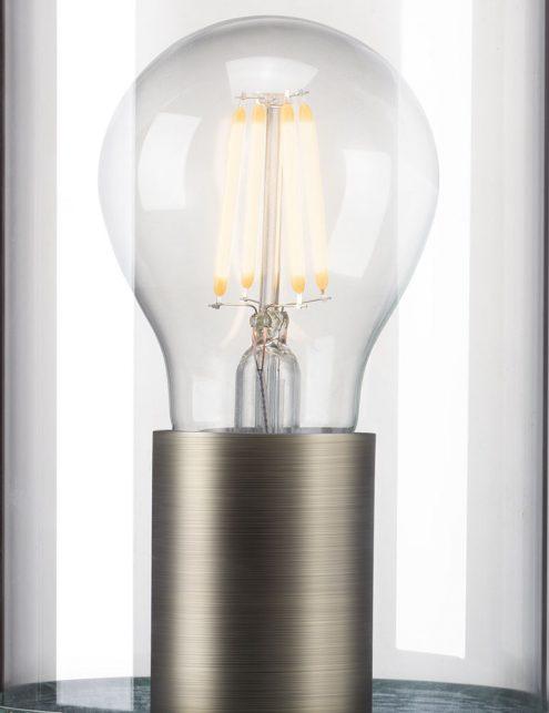 luminaire-en-verre-2380G-2