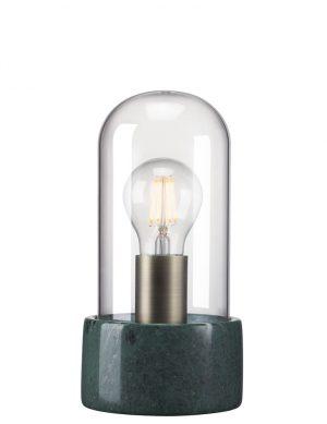 luminaire en verre-2380G