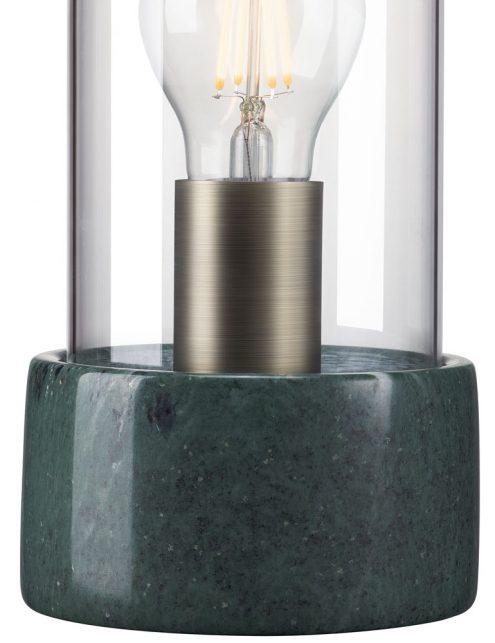 luminaire-en-verre-2380G-4