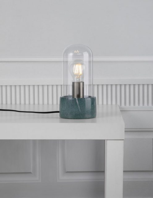 luminaire-en-verre-2380G-5