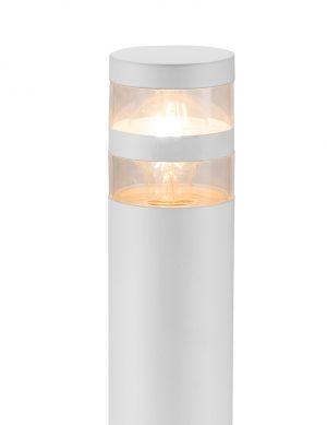 luminaire-exterieur-blanc-2150W-1