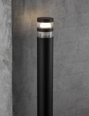 luminaire-exterieur-noir-2151ZW-1