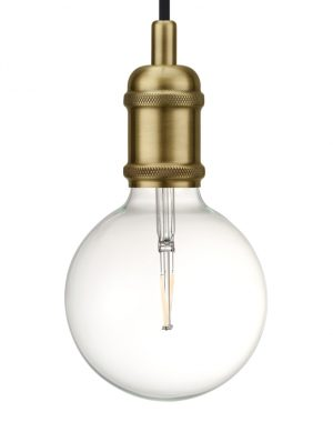 luminaire-forme-grosse-ampoule-2145ME-1
