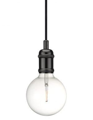 luminaire grosse ampoule-2144ZW