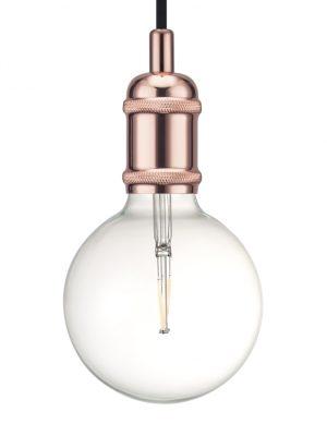 luminaire-rose-gold-2146KO-1