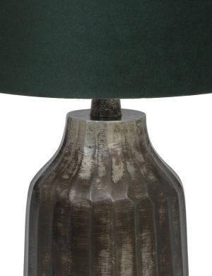 petit-pied-de-lampe-gris-9287ZW-1