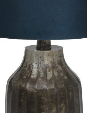 petit-pied-de-lampe-gris-9288ZW-1