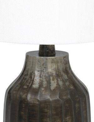 petit-pied-de-lampe-gris-9289ZW-1