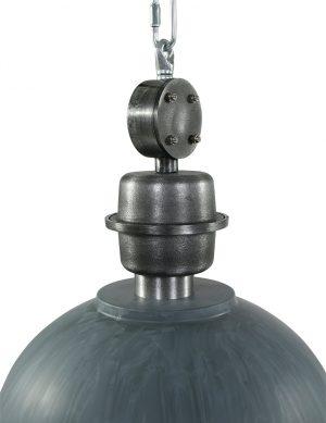 petite-lampe-suspendue-industrielle-7978GR-1