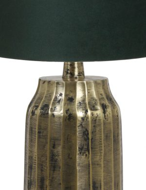 pied-de-lampe-allong'-9209GO-1