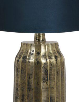 pied-de-lampe-allong'-9210GO-1