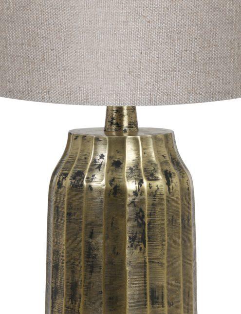 pied-de-lampe-allong'-9211GO-1