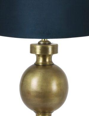 pied-de-lampe-avec-ampoules-9173GO-1