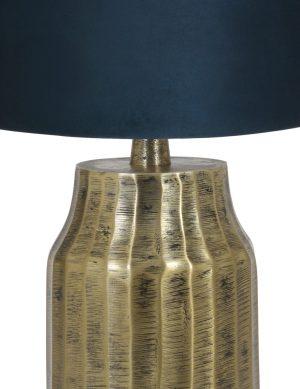 pied-de-lampe-dor'-9284GO-1