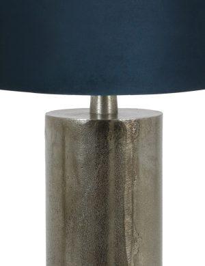pied-de-lampe-en-Métal-9297ZW-1