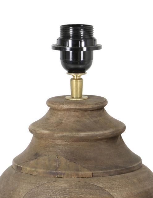 pied-de-lampe-en-bois-1674B-1