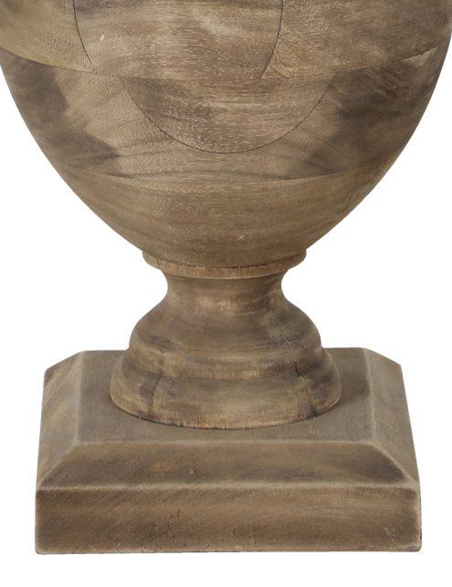pied-de-lampe-en-bois-1674B-2