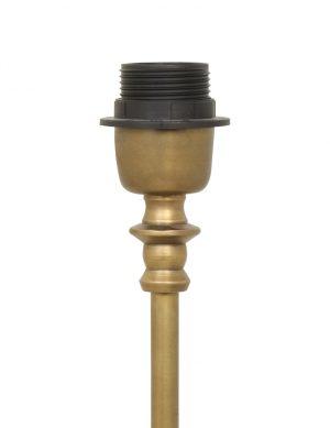 pied-de-lampe-en-bronze-1666BR-1