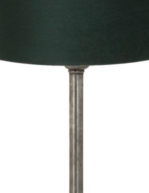 pied-de-lampe-en-laiton-9271ZW-1