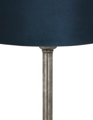 pied-de-lampe-en-laiton-9272ZW-1