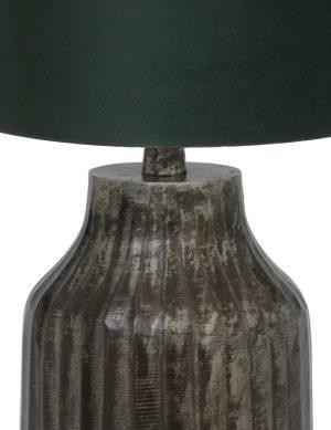 pied-de-lampe-gris-fonc'-9290ZW-1
