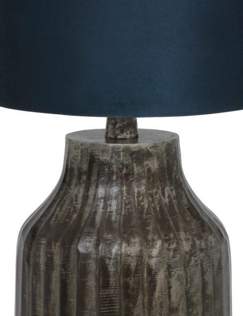 pied-de-lampe-gris-fonc'-9291ZW-1