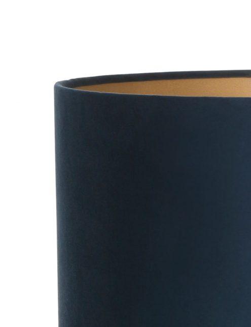 pied-de-lampe-gris-fonc'-9291ZW-2