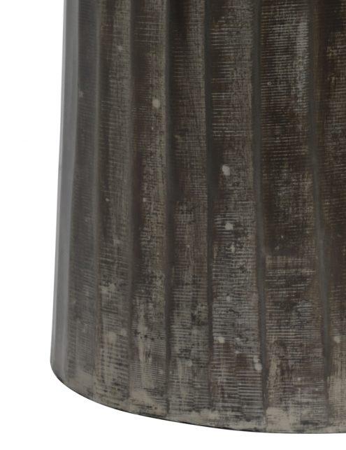pied-de-lampe-gris-fonc'-9291ZW-3