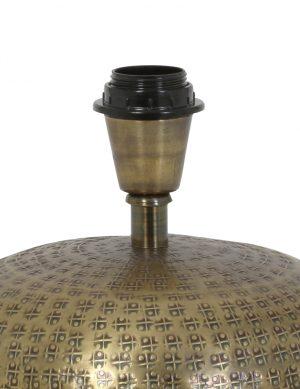pied-de-lampe-oriental-1667BR-1