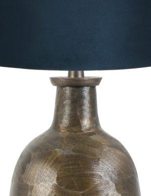 pied-de-lampe-robuste-9198BR-1