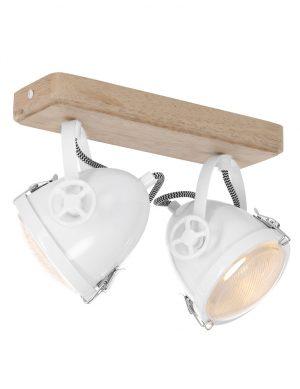 plafonnier-industriel-2-lampes-1704W-1