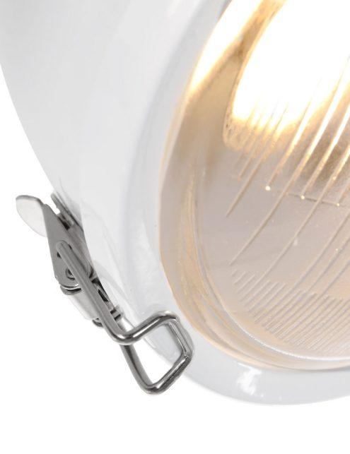 plafonnier-industriel-2-lampes-1704W-2