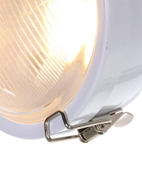 plafonnier-industriel-blanc-1703W-1