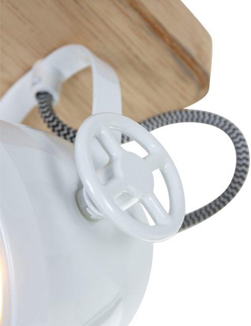 plafonnier-industriel-blanc-1703W-2
