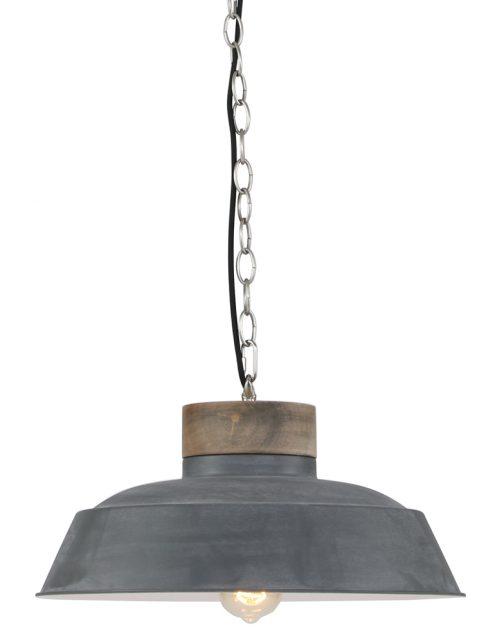 suspension-bois-b'ton-7983GR-3