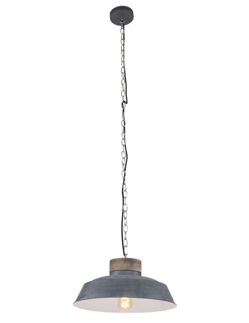 suspension-bois-b'ton-7983GR-5