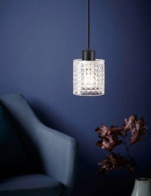 suspension-cristal-moderne-2305ZW-1
