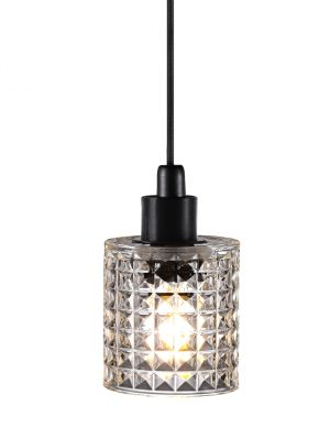 suspension cristal moderne-2305ZW