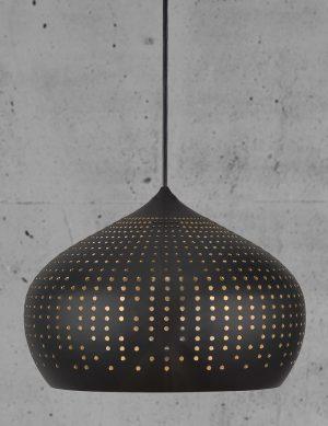 suspension-luminaire-orientale-2311ZW-1