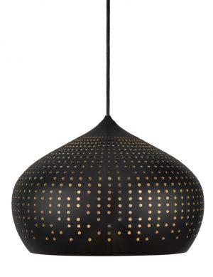 suspension luminaire orientale-2311ZW