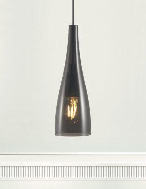 suspension-noire-design-2196ZW-1