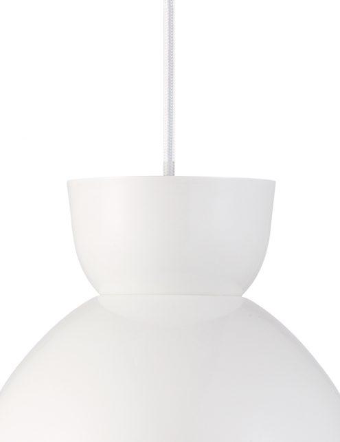 suspension-scandinave-blanche-2157W-3