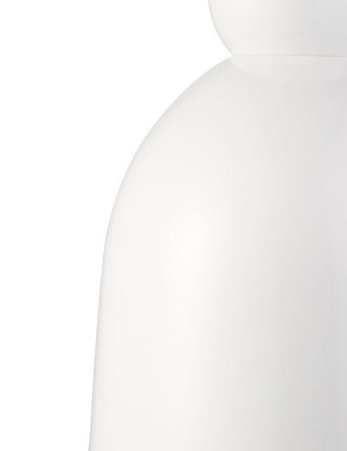 suspension-scandinave-blanche-2157W-4