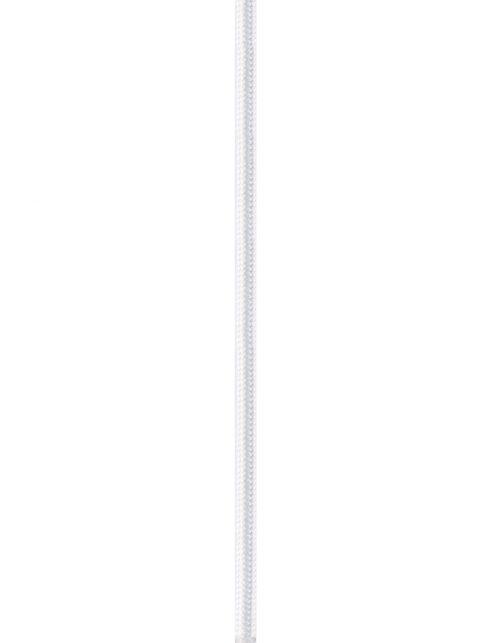 suspension-scandinave-blanche-2157W-5