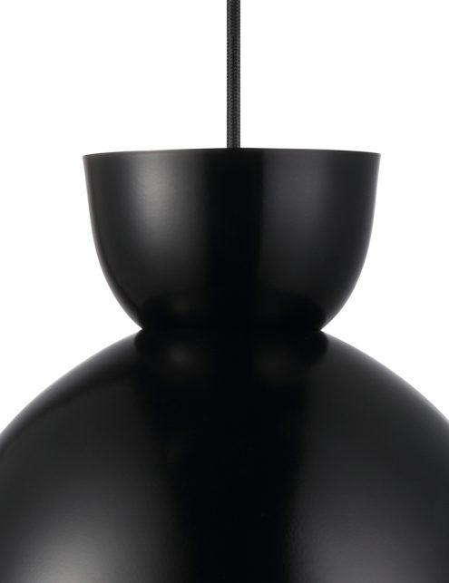 suspension-scandinave-pas-cher-2162ZW-2