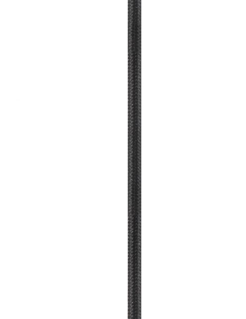 suspension-scandinave-pas-cher-2162ZW-5