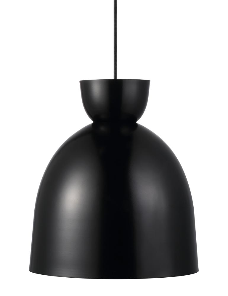 suspension scandinave pas cher nordlux circus 27. Black Bedroom Furniture Sets. Home Design Ideas