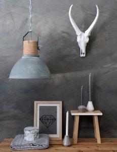 verweerde-grijze-landelijke-hanglamp-denzel-2