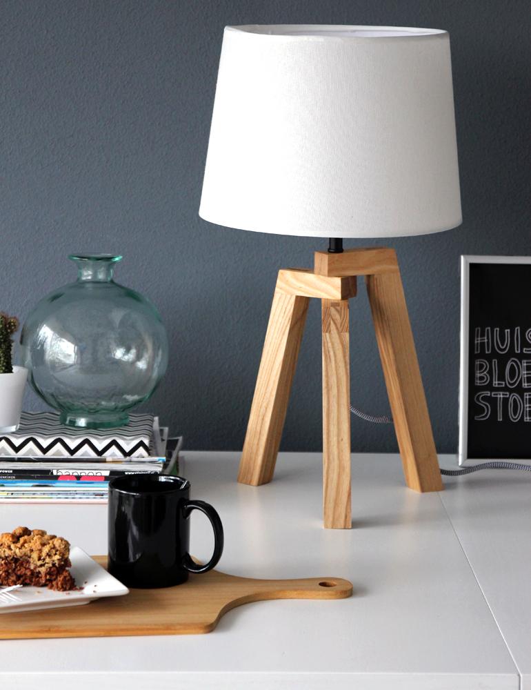 houten-tafellamp-1
