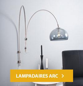 lampadaires-arc